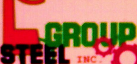 STEEL GROUP INC